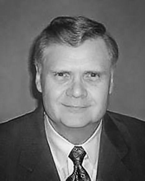 Rex Meade