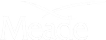 Meade LLC Logo